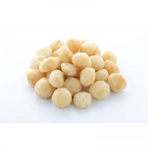 Makadámdió, makadámia dió: igazi csodaétel, amely nem csak egészséges, hanem rendkívül finom is. Vásárold meg online a HeaveNuts.hu-n!