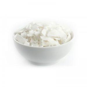 Kókusz chips: ételeinknek rendkívül finom ízt kölcsönöz. Na de önmagában is kiváló. Vásárold meg online a HeaveNuts.hu-n!