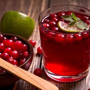 100% gyümölcslevek