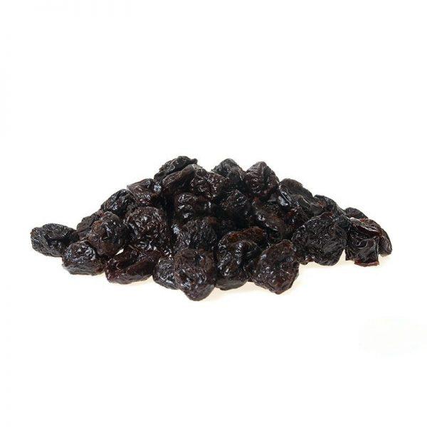 Aszalt szilva: igazi gyógy-gyümölcs, számos pozitív élettani mellékhatásokkal. Vásárold meg online a HeaveNuts.hu-n!