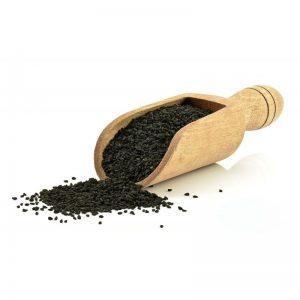 Nigella mag: vagy másnéven feketekömény egy igazi csoda-fűszer. Vásárold meg online a HeaveNuts.hu-n!
