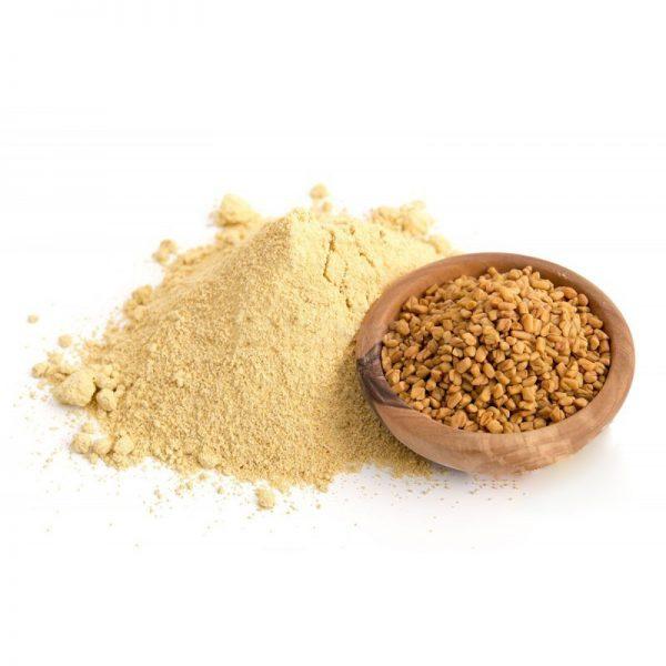 Görögszéna por: az indiai csodafűszer, mely rendkívül egészséges. Vásárold meg online a HeaveNuts.hu-n!