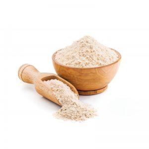 Hajdinaliszt: nem csak az íze, de a számos gyógyhatása miatt is igen kedvelt lisztfajta. Vásárold meg online a HeaveNuts.hu-n!