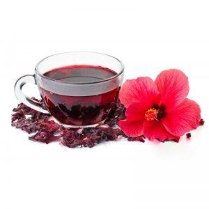 Szálas teák és kávék