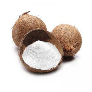 Kókuszliszt: az egészséges sütemények alapja - főleg karácsonyi szezonban. Vásárold meg online a HeaveNuts.hu-n!