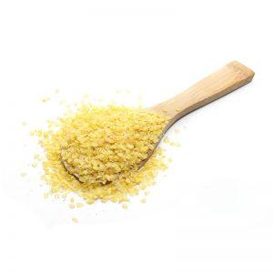 Kölespehely: az ásványi anyagokban gazdag, sokoldalú gabona. Vásárold meg online a HeaveNuts.hu-n!