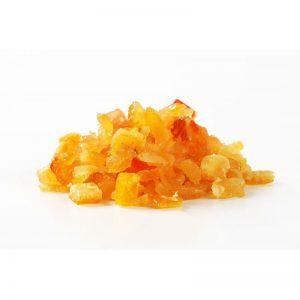 Kandírozott narancshéj: igazi finomság, amely melegséggel tölti meg az otthonunkat. Vásárold meg online a HeaveNuts.hu-n!