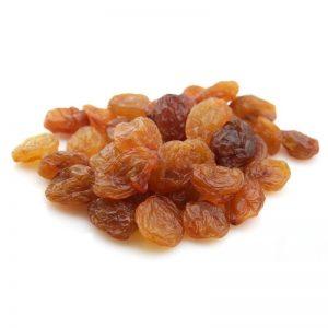 Mazsola: az egyik legnépszerűbb szárított gyümölcs, nem véletlenül. Vásárold meg online a HeaveNuts.hu-n!