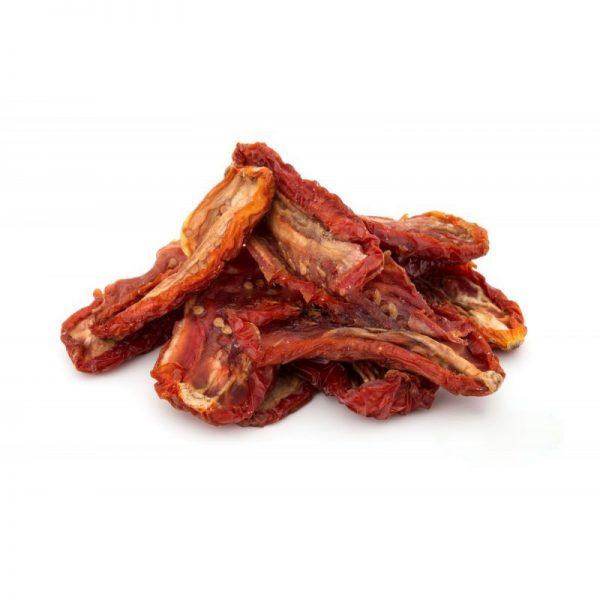 Aszalt paradicsom: a spanyol finomság, amely elképesztően egészséges. Vásárold meg online a HeaveNuts.hu-n!