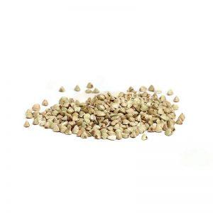 Natúr hajdina: a kiemelkedő élettani hatásairól ismert gabona fajta. Vásárold meg online a HeaveNuts.hu-n!