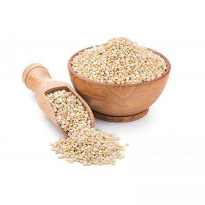 Quinoa: ezerarcú szuperétel, ami már hosszú ideje az emberiség egyik kedvence. Vásárold meg online a HeaveNuts.hu-n!