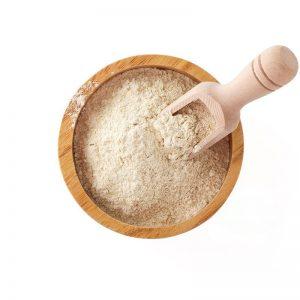 Quinoaliszt: az egyik legtöbb ásványi anyagot tartalmazó lisztfajta. Vásárold meg online a HeaveNuts.hu-n!