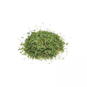 Szárított medvehagyma: nem csak fűszer, hanem gyógynövény is egyben. Vásárold meg online a HeaveNuts.hu-n!