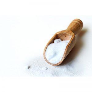 Szódabikarbóna: nem csak a konyhában profi! Vásárold meg online a HeaveNuts.hu-n!