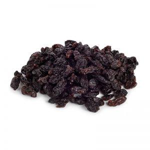 Thompson mazsola: sütemények és édességek elmaradhatatlan díszítőeleme. Vásárold meg online a HeaveNuts.hu-n!