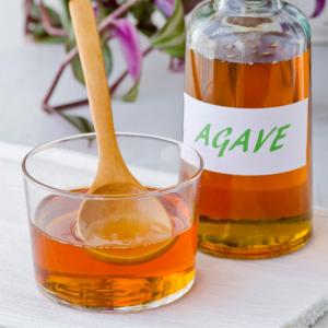Agave szirup: a különleges édesítőszer, amely most kezdi meghódítani a világot. Vásárold meg online a HeaveNuts.hu-n!