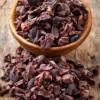 Kakaóbab töret: tökéletes alternatívája a csokoládénak, főleg cukorbetegség fennállása esetén. Vásárold meg online a HeaveNuts.hu-n!